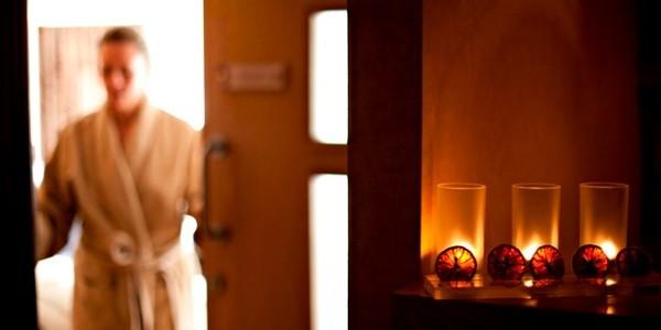 Tranquillity Pro-Sleep Massage