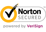 Norton Secured - powered by VeriSign
